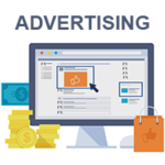 advertising-website-blog-help-tips-guide