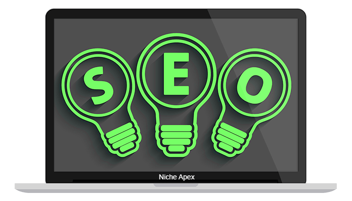 image-seo-search-engine-optimization