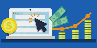 pay-per-click-advertising-monetization