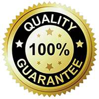 quality blogs-quality blog-blogs-blogging-quality