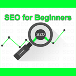 seo-for-beginners-search-engine-optimization-guide-reference-tips-help