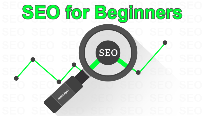 seo-search-engine-optimization-search engine optimization-beginners-guide-reference-tips-help-information