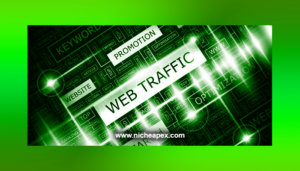 tips-to-increase-website-traffic