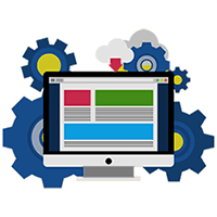 web-design-development-functions