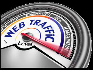 website-traffic-visitors-gauge