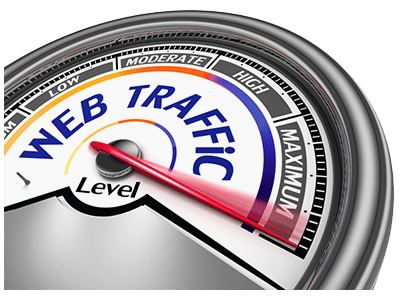 website-traffic-visitors-gauge