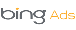 bing-ads-advertising-ppc