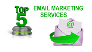 top-email-marketing-services-review-overview-guides