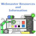 webmaster resources