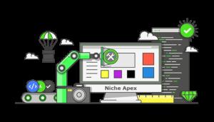webmaster-tools-resources-webmaster tools