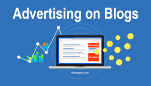 advertising on blogs,advertising,advertisements,ads,tips,advice,free,help,blogs,websites,blogging,bloggers,reference