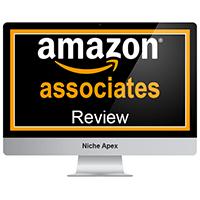 amazon associates,affiliate,program