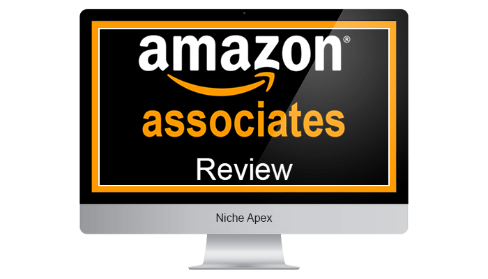 amazon,associates,affiliate,program,review,guide,overview,tips