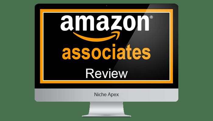 amazon,associates,affiliate,program,review,guide,overview,tips