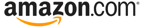 amazon,ecommerce,associates,guide,review,tips