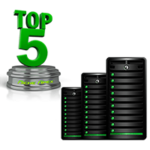 best web hosting features,web hosting features,web hosting,webhosting,hosting,host,features,guide,tips,advice,pointers