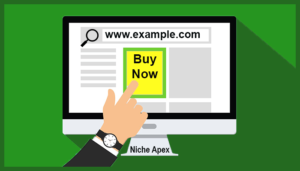 buying a domain name,domain name,domains,buying,tips,guide,pointers,advice,help,reference