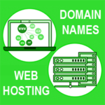 domain,names,domain names,domains,web,hosting,web hosting,hosts,guide,advice,tips,reference,help