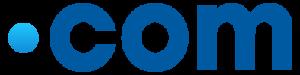 dot com,dot com domain extension,.com,domain extension