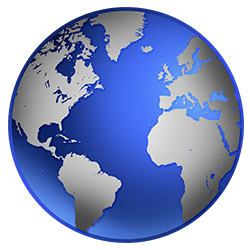earth,world,globe