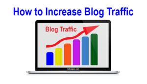 how,increase,blog,website,traffic,visitors,tips,guide,help,advice,pointers,tips to increase blog traffic,how to increase blog traffic