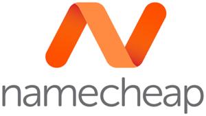 namecheap,logo,image