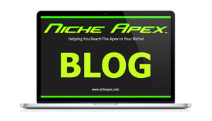 niche-guides-tips-help-information-pointers-reviews-blogs-blogging-wordpress