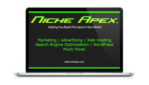 niche-marketing-blogging-wordpress-web hosting-hosting-blogging-seo-guides-tips-reviews