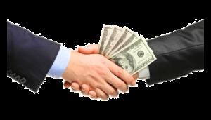business,relationships,profits,success,money,advice