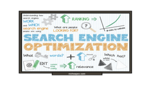 seo,search engine optimization,search,engine,optimization,basics,beginners,reference,help,guide,tips,information,rankings,serp