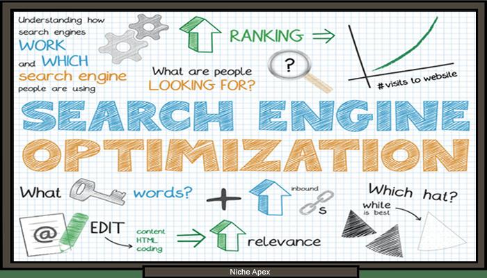 seo,basics,seo basics,search engine optimization,guide,tips,pointers