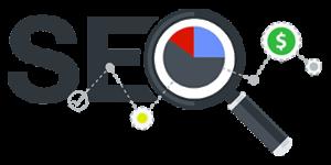 seo-websites-blogs
