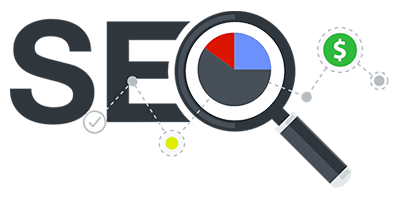 seo-websites-blogs
