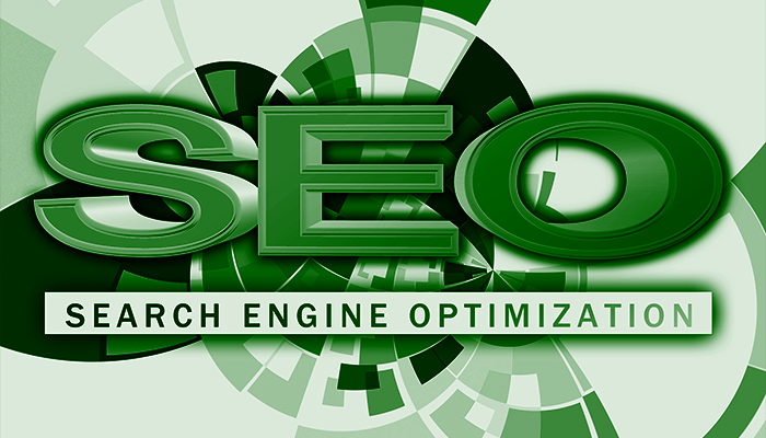 seo-search-engine-optimization-tips-help-guide-information-pointers-reference-free-website-blog-rankings