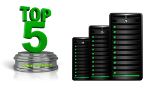best web hosting features,web hosting features,web hosting,webhosting,hosting,host,features,guide,tips,advice,pointers,help,information