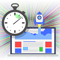 website load time-page load time-site loading speed