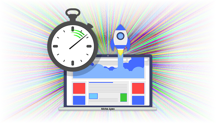 website load time-page load time-site load time-website-blog-speed-guide-tips-advice