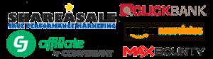 affiliate marketing networks,affiliate marketing programs