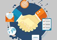 affiliate marketing programs,affiliate marketing,digital marketing,online marketing,internet marketing,make money online,affiliates,marketing,mmo,tips,guide