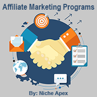 affiliate marketing programs,affiliate marketing,digital marketing,online marketing,internet marketing,make money online,affiliates,marketing,mmo,tips,guide