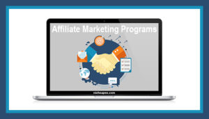 affiliate marketing programs,affiliate marketing,digital marketing,online marketing,internet marketing,make money online,affiliates,marketing,mmo,tips,guide,help,advice,reference