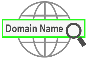 domain name research,domain research,domain names,domains
