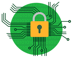 encrypted data,ssl certificate,https