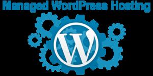 managed wordpress hosting,wordpress web hosting