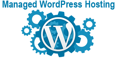 managed wordpress hosting,wordpress web hosting
