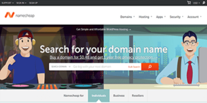 namecheap promo codes,namecheap codes,namecheap coupons