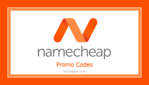 namecheap promo codes-namecheap discount codes-namecheap codes-updated-new-latest-domains-web hosting-hosting-email-ssl-promo-codes-savings-coupon codes-savings codes-discount-coupons