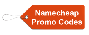 namecheap promo codes,namecheap coupon codes,namecheap,codes,promotions