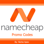 namecheap promotion codes,namecheap coupon codes,namecheap promo codes,namecheap discount codes