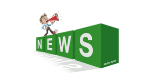 niche apex newsletter,niche newsletter,subscribe,signup,sign-up